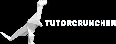 TutorCruncher Logo